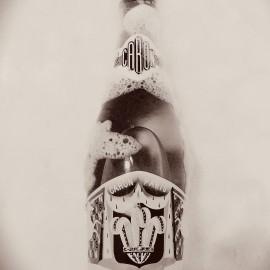 Royal Bain de Caron / Royal Bain de Champagne von Caron