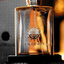 Reflection Man von Amouage