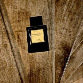 Essenze - Javanese Patchouli (Eau de Toilette) by Ermenegildo Zegna