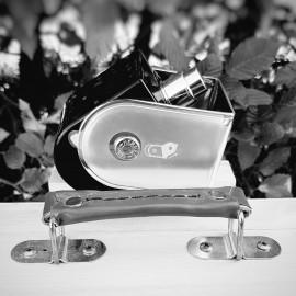 Voyage d'Hermès (Eau de Toilette) - Hermès