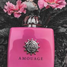 Blossom Love (Eau de Parfum) von Amouage