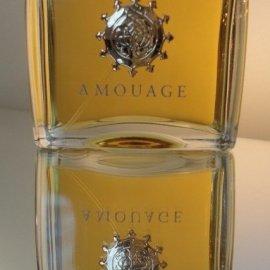 Jubilation 25 Woman (Eau de Parfum) - Amouage