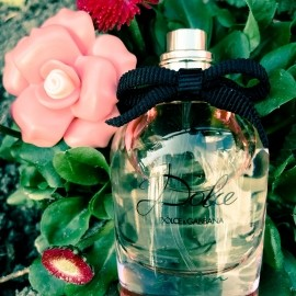 Dolce Garden von Dolce & Gabbana