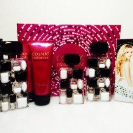 Cosmic Radiance von Britney Spears