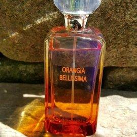 Orangia Bellissima von Delarom