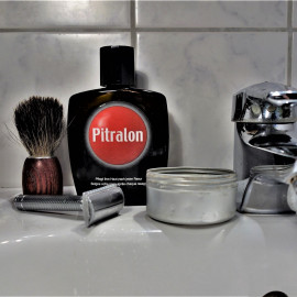 Pitralon (After Shave) by Pitralon