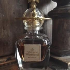 Boudoir (Eau de Parfum) by Vivienne Westwood