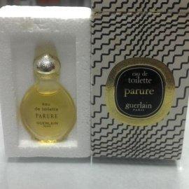 Parure by Guerlain