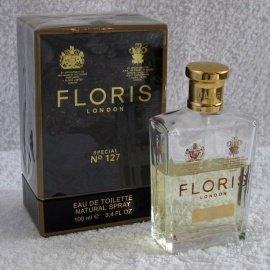 Special No. 127 / Original Gentlemen's Cologne by Floris
