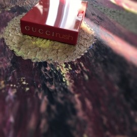 Rush - Gucci