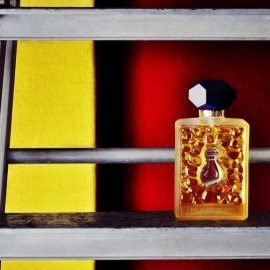 Salvador (1992) (Eau de Toilette) von Salvador Dali