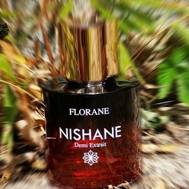 Florane by Nishane
