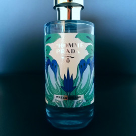 L'Homme Water Splash by Prada