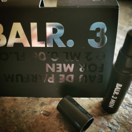 BALR. 3 for Men by BALR.