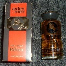 Arden for Men - Sandalwood (Eau de Cologne) - Elizabeth Arden