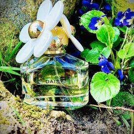 Daisy (Eau de Toilette) by Marc Jacobs