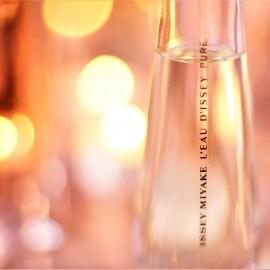 L'Eau d'Issey Pure (Eau de Parfum) von Issey Miyake