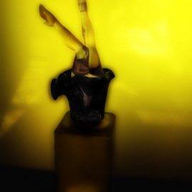 Head Over Heels / Helen of Troy von Ultima II