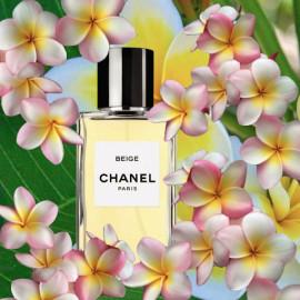 Beige (Eau de Parfum) by Chanel