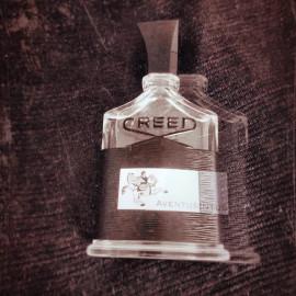 Aventus (Eau de Parfum) - Creed