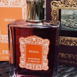 Silvana von Il Profvmo
