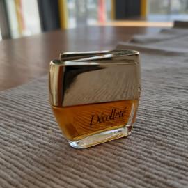 Décolleté (Perfume) von Merle Norman