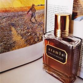 Aramis Tobacco Reserve - Aramis