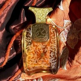 Hayati - Arabian Oud / العربية للعود