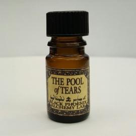 Pool of Tears by Black Phoenix Alchemy Lab