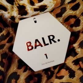BALR. 1 for Women by BALR.