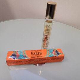 Vaara by Penhaligon's