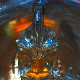 Alien Eau Extraordinaire - Mugler