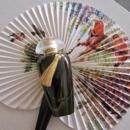 Asian Inspirations von The Merchant Of Venice