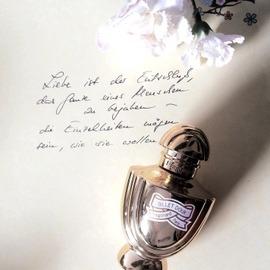 Billet Doux (2006) - Fragonard