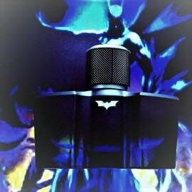 Batman Begins (Eau de Toilette) by Batman