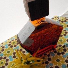 № 11 - Carillon pour un Ange von Tauer Perfumes