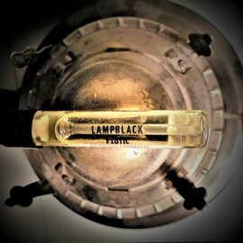 Lampblack by Fzotic / Bruno Fazzolari
