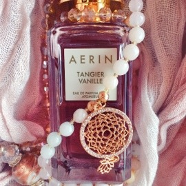 Tangier Vanille by Aerin
