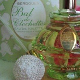 Bal de Clochettes by Berdoues