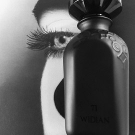 Limited Edition - 71 Extreme von Widian / AJ Arabia