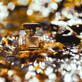 Joy (Parfum) von Jean Patou