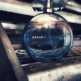 Cloud (Eau de Parfum) von Ariana Grande