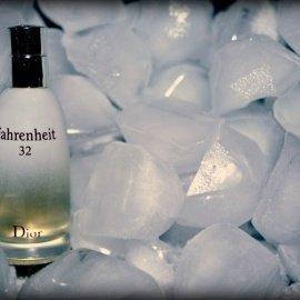 Fahrenheit 32 (Eau de Toilette) - Dior