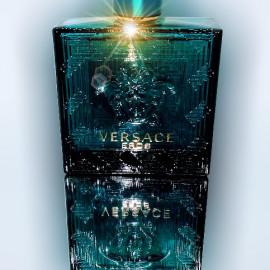 Eros (Eau de Toilette) by Versace