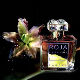 Lily (Parfum) von Roja Parfums