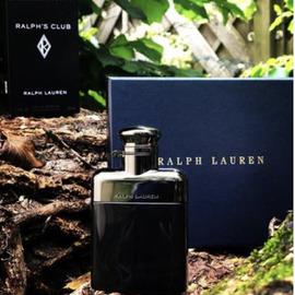 Ralph's Club von Ralph Lauren
