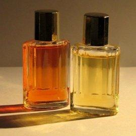 L'Origan (Parfum) by Coty