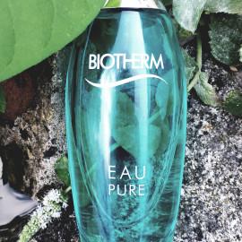 Eau Pure - Biotherm