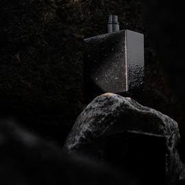 Unum - ennui_noir by Filippo Sorcinelli