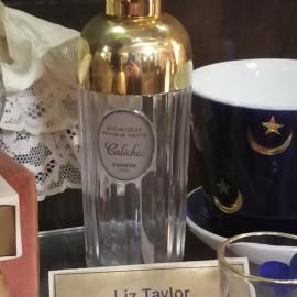 Calèche (Eau de Toilette) by Hermès